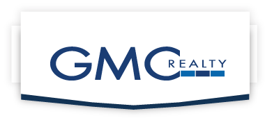 GMC Realty Homes - We Live in Your Neighborhood